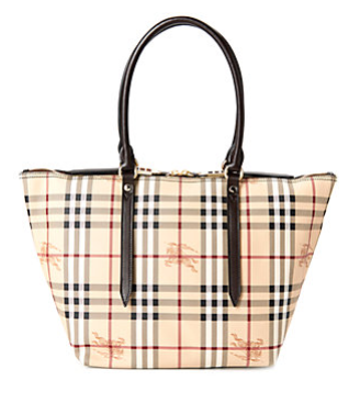 burberry purses outlet stores  burberry