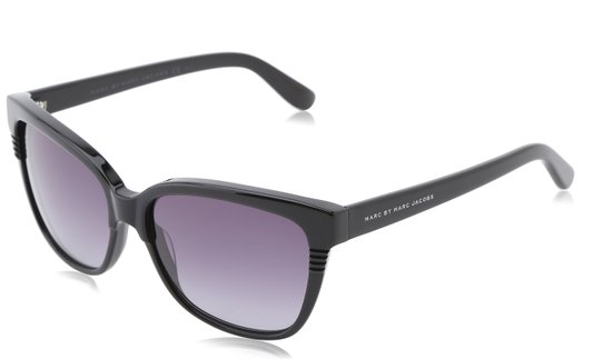 Marc by Marc Jacobs   MMJ391 / S太阳镜    现价$58.88