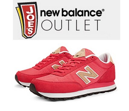 online new balance outlet  new balance outlet:3.3