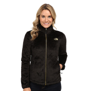 The North Face 北面 Osito 2 女款抓绒衣 $39.99(约247元)