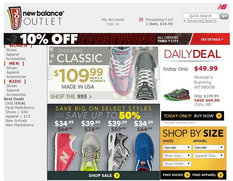 new balance discount outlet  new balance outlet: