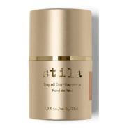 stila 'stay all day' 遮瑕+粉底二合一 30ml $44(约286元)
