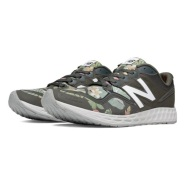 New balance Fresh Foam Zante Paradise Awaits 中性跑鞋 $42.49(约308元)