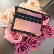 Kevyn Aucoin The Neo-Limelight Ibiza 渐变高光 £47(约400元)