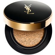 Yves Saint Laurent   YSL 气垫粉底 £38.5(约336元)