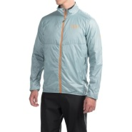 低价!Mountain Hardwear 山浩 Micro Thermostatic 男款羽绒服 $39(约282元)