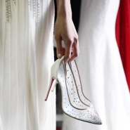 Saks Fifth Avenue:Christian Louboutin 红底美鞋上新!