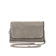 补货捡漏 Stella McCartney Falabella 斜肩包