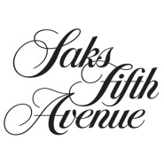 换季大促!Saks Fifth Avenue:精选3.1 Phillip Lim、Tory Burch、Burberry等男女大牌服饰鞋包低至3折!
