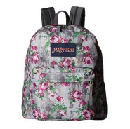 JanSport Spring Break 印花背包 $16.5(约120元)