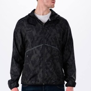 The North Face 北面 男士防风夹克 两色可选 $59.5(约431元)