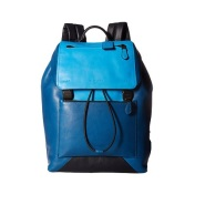 COACH Sport Calf Manhattan Backpack 男款真皮双肩包 $259.99(约1883元)