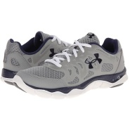 Under Armour Micro G Engage 女款运动鞋 $39.99(约290元)