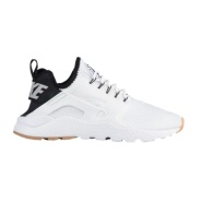 Nike 耐克 Air Huarache Run Ultra 女士运动鞋 $94.99(约688元)