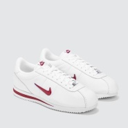 "Nike 耐克 ""Cortez Basic Jewel QS TZ"" 新款运动鞋 $91(约659元)"