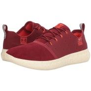 Under Armour UA Charged 24/7 Low Suede 男款跑鞋 $39.99(约290元)