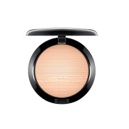阿玛尼生姜高光替代!MAC Double Gleam 高光$34(约246元)