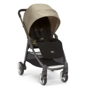 【中亚Prime会员】Mamas & Papas Armadillo Flip Pushchair 婴儿手推车