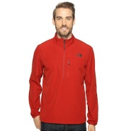 The North Face Apex Nimble Pullover 男款上衣 四色可选