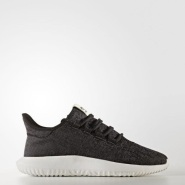 【码全+史低价】Adidas Originals 三叶草 Tubular Shadow 女士休闲鞋