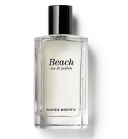 Bobbi Brown 夏日沙滩香水50ml