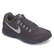Nike Air Zoom All Out 男款运动跑鞋