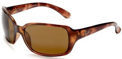 cheapest ray ban aviators online  ray-ban women\'s 4068p