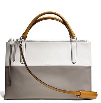 coach warehouse outlet online  bloomingdales: coach