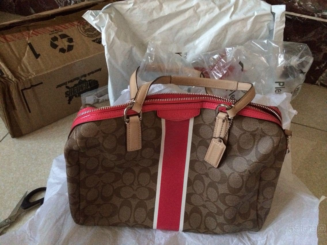 coach clothing outlet  coach outlet